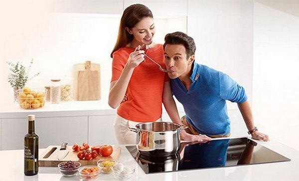 [Chuyên gia] 5 lý do bạn phải mua ngay một chiếc bếp từ nhập khẩu chính hãng ngay hôm nay – Kingnghiemhaynhabep.com