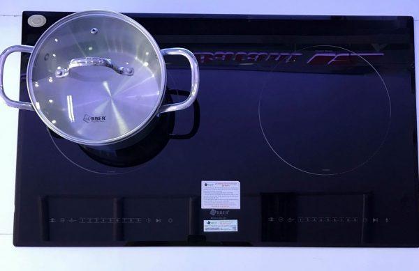 Hình ảnh minh họa bếp điện từ Arber AB-278